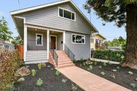 craftsman style oakland home gets extreme makeover asks 799k