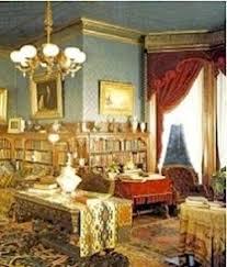 victorian interiors the 4 basics of victorian interior design and