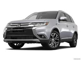 mitsubishi outlander 7 seater mitsubishi outlander 2017 3 0l gls 7 seater in uae new car prices