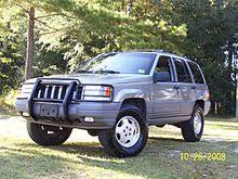 1993 jeep grand curb weight jeep grand zj