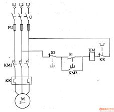 washing machine motor wiring diagram components