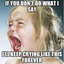 Crying Memes - 20 crying memes that are breaking the internet sayingimages com