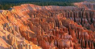 Utah travel partner images Bryce canyon national park vacation travel guide and tour jpg