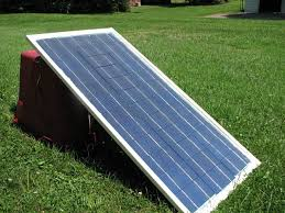 diy solar 12 best diy solar panel tutorials for the frugal homesteader