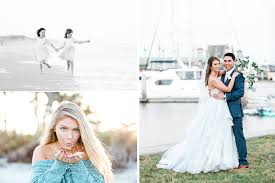 photographers in jacksonville fl portrait wedding photographer in jacksonville fl and beyond