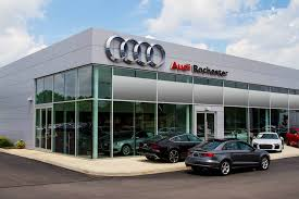 audi dealership rochester ny audi rochester home