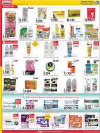 Minyak Goreng Di Alfamart Hari Ini promo minyak goreng alfamart katalog harga promosi