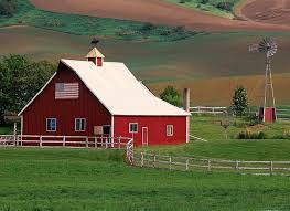 The Red Barn Mt Vernon Mo 135 Best Old Barns Images On Pinterest Country Life Country