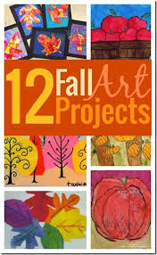 431 best fall thanksgiving homeschool ideas images on