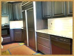 kitchen pro cabinets kelowna miami remodeling richmond hill