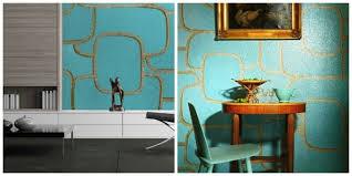 d馗orer sa chambre pas cher charmant decorer sa chambre pas cher 17 papier peint d233co