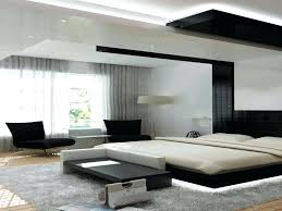 Contemporary Bedroom Interior Design Modern Bedroom Wall Design Modern Bedroom Decor Awesome