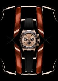 maserati rolex portfolio gmt 52 great magazine of timepieces