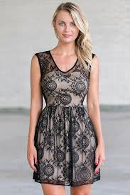 cute boutique dresses and clothing for women online boutique