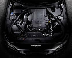 lexus nx malaysia forum hyundai cars news rear drive genesis sedan arrives in july