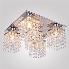 chandelier low ceiling bedroom thesecretconsul com