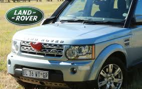 land rover land land rover discovery 4 vs range rover sport youtube