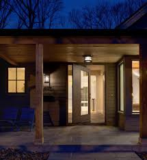 front porch lighting ideas home lighting 34 porch lighting ideas uncategorized outside