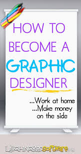 Small Graphic Design Business From Home Free Logo Design How To Become A Logo Designer How To Become A