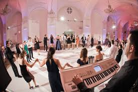 wedding band or dj list of wedding bands and djs for vienna austria