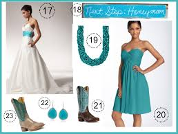 Plus Size Cowgirl Clothes Plus Size Dresses With Cowboy Boots Holiday Dresses