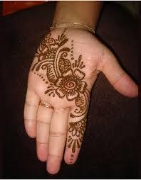 henna design arabic style cdn2 stylecraze com wp content uploads 2013 04 sho