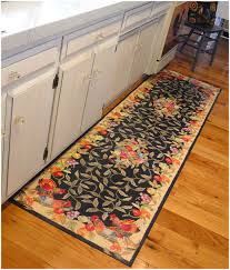 Area Rugs Sets Kitchen Elegant Dark Throw Rug 1000 Ideas About Kitchen Rug On