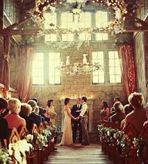 sonora wedding venues wow chandelier the intimate setting light