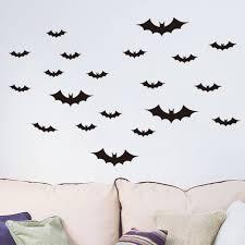 online get cheap plastic bats aliexpress com alibaba group