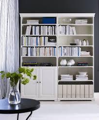 best 25 white wood bookcase ideas on pinterest rustic bookshelf