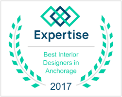 design a k anchorage graphic interior web designers carrot design inc