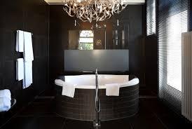 Stylish Bathroom Lighting Fantastic Stylish Bathroom Light Ideas Bathroom Bathroom Lightning