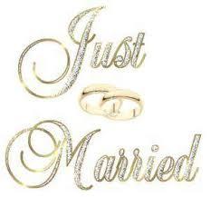 newly married quotes newly married quotes daily quotes