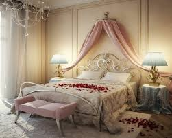 chambre des amoureux decoration chambre amoureux visuel 6