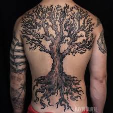 115 besten david bruehl tattoos bilder auf pinterest florida