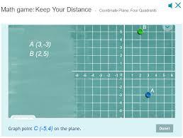 main lesson plans for teaching math for kids grade lesson plans