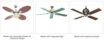 types of ceiling fans types of ceiling fans with lights fooru me