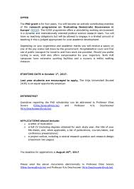 100 salary requirements cover letter requested 100 resume