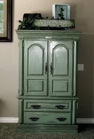Tv Armoire Best 25 Tv Armoire Ideas On Pinterest Tv Cabinet Redo Amoire