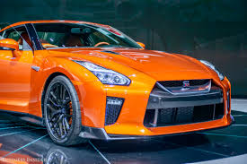 nissan 370z on road price in india the nissan 370z nismo tech is the definition of predictable