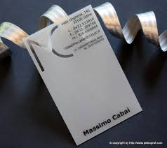 architect business cards u2013 biglietti da visita per architetto