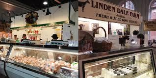 thanksgiving recipe from lancaster central market visit