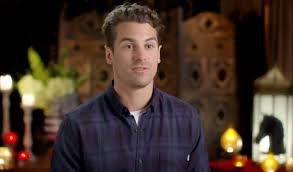 the bachelor is getting slammed for shaming a contestant