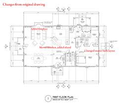 small barn type house plans