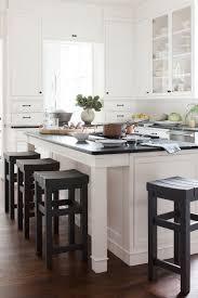 Images Kitchen Islands How To Choose Proper Kitchen Island Camilleinteriors