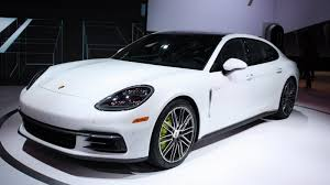 porsche panamera interior 2018 porsche panamera reviews specs u0026 prices top speed