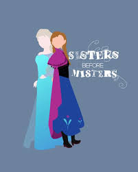 562 best elsa and anna images on pinterest creativity