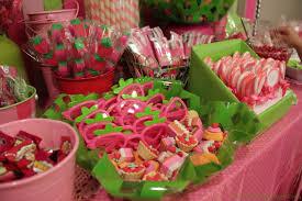 strawberry shortcake birthday party ideas strawberry shortcake supplies birthday party ideas andie s