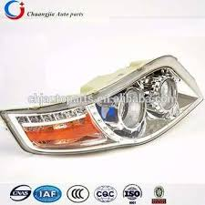 led light low price new coach bus led light low price sale