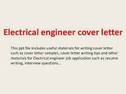 Download Resume For Electrical Engineer Best Solutions Of Cover Letter Electrical Engineer Uk In Download